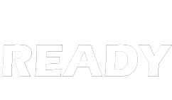 Ready South Texas App